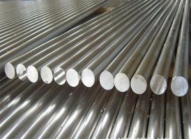 內蒙古圓鋼