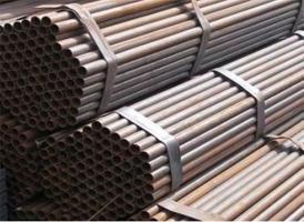 內蒙古焊管